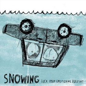 snowing-fuck-your-emotional-bullshit