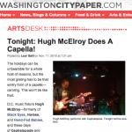 Hugh McElroy wcp