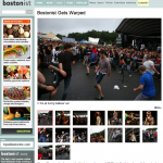 Warped Tour bostonist