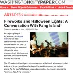 Fang Island wcp