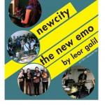 The New Emo Newcity